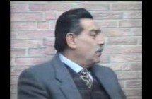 ŞANLIURFA TV Şiir üzerine konuşma 1996