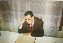 Akif İnan (34)
