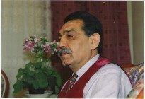 Akif İnan (39)