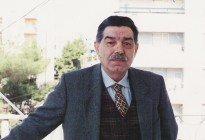 Akif İnan (57)