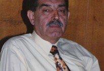 Akif İnan (66)