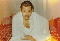 Akif İnan (67)