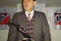 Akif İnan (77)