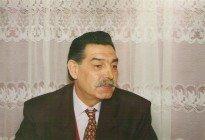 Akif İnan (91)