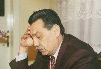 Akif İnan (92)