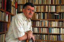 BAYRAM:Hüzün ve sevinç, Mehmet Akif İnan'ın 'Hicret'i – Milli Gazete