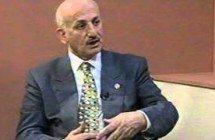 Mehmet Çınarlı , İsmail Kahraman