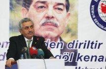 Gitti – Mehmet Atilla MARAŞ