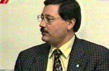 Melih Gökçek – Mehmet Akif İNAN 1997