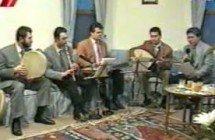 Yaşar Okuyan- Temel Karamollaoğlu- Mehmet Gözlükaya Part 1