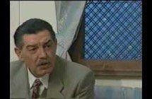 Yasin Hatipoğlu – Uluç Gürkan – M.Korkmazcan Konak 1.31.1997