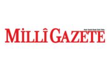 Doğ Ey Güneş – Milli Gazete