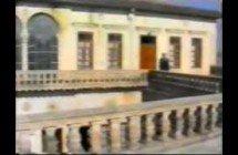 Mehmet Akif İNAN – 2001 Anma Sinevizyon