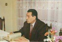Akif İnan (37)