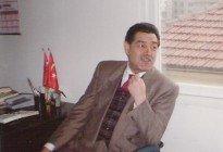 Akif İnan (70)