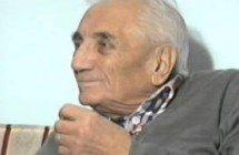 Mehmet Akif İNAN ve Cahit KÜLEBİ