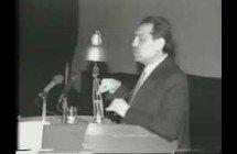 MGV Din ve Edebiyat 20.01.1990 Part 2