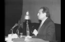 MGV Din ve Edebiyat 20.01.1990 Part 1