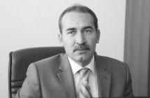Yürüyüş Gazeli – Prof.Dr Alim Yıldız