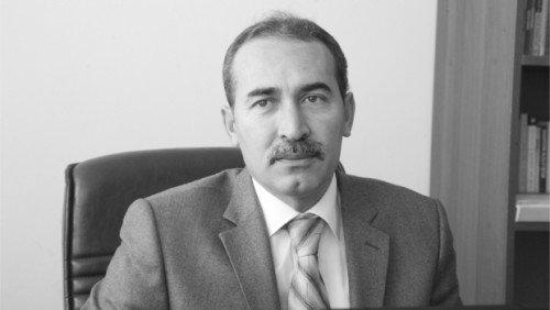 Prof.Dr.-Alim-Yıldız