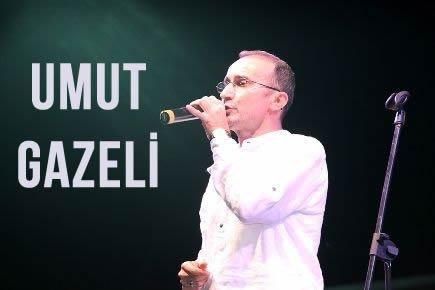 omer_karaoglu